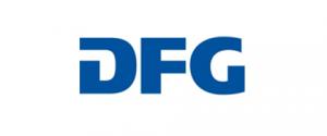 dfg-x