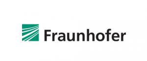 fraunhofer-x